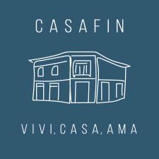CasaFin