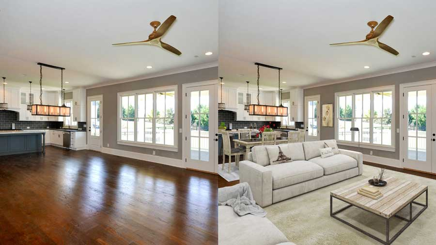 agenzia Home Staging